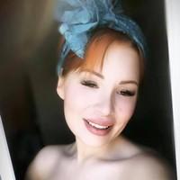 Tiana Wilson's photo