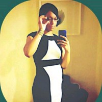 Gabrielle's photo