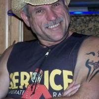 cowboyz2's photo
