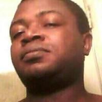 AfroDC's photo