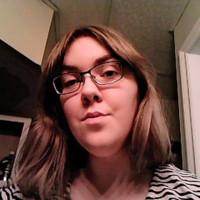 RubyLotus's photo