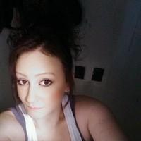 Amy Renee's photo
