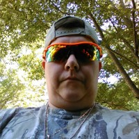 dewlover6988's photo
