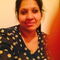 Karaaynaa's photo