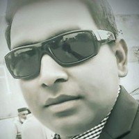 bilak khalid's photo