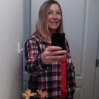 Cynthia's photo