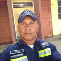 Wilmar Ríos's photo