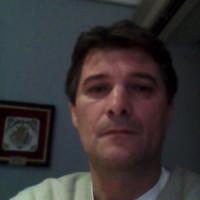 Mariodor's photo