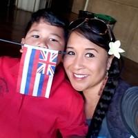 KehaulaniC's photo