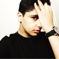 AbdulAbozaid's photo