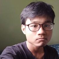 Farid's photo