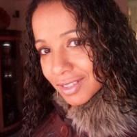 Belyn's photo