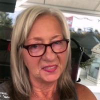 Momma's photo