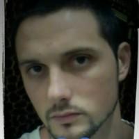 Raool8854's photo