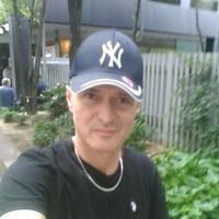 David22922's photo
