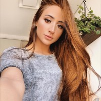 Jennifer93's photo