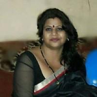Dating-Seiten india Dating-Spiele Apfel