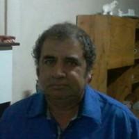 maritoba's photo