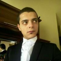 Lebanon20's photo