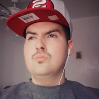 theguycarlosz's photo