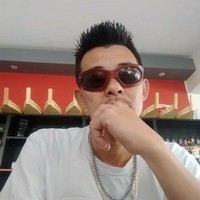 Sergiokino's photo