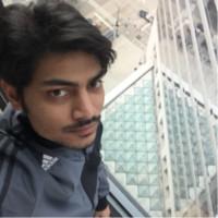 nikhil_jn's photo