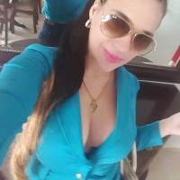 tfamaf's photo
