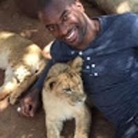 Khalil Toure's photo