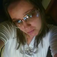 cassygirl09's photo