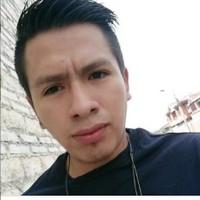Alejandro copa's photo