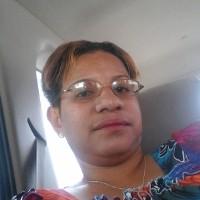 Παπούα Νέα Γουινέα σε απευθείας σύνδεση dating