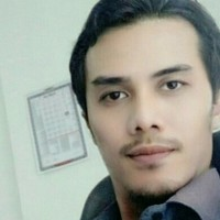 Hadi 's photo