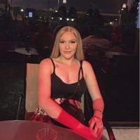 Kathrine's photo