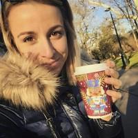 SophiaCuttie2018's photo