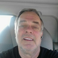 Christian singles knoxville tn