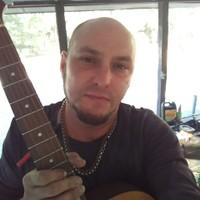 JustinScute's photo