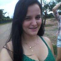 laurenteerica's photo