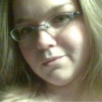 linda987's photo