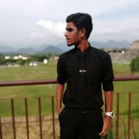 Rasul 's photo