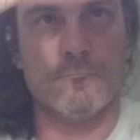 Corey's photo