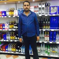 azhariqbal123's photo