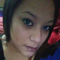 princess842's photo