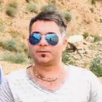 mehrad's photo