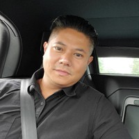 Hphan's photo