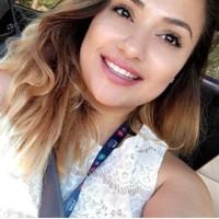 Gratis Dating Sites i Hawaii