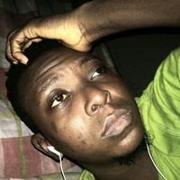 Arewalee's photo