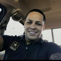 Rivera 's photo