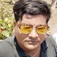 Rajshona1's photo