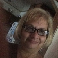 Online dating altoona pa