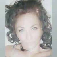 Kelci Para's photo